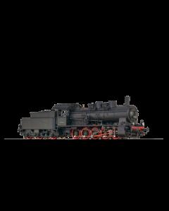 Lokomotiver Norske, brawa-40854-nsb-61a-3431-dcc, BRA40854