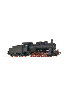 Lokomotiver Norske, brawa-40854-nsb-61a-3431-ac-digital, BRA40853