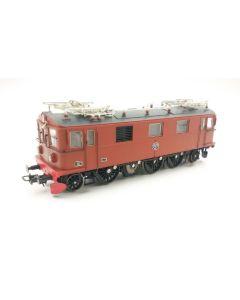 Lokomotiver Svenske, jeco-sj-du-540-dc-a213, JECDU-A213