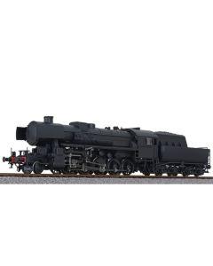 Lokomotiver Norske, liliput-131520-nsb-63a-dc, LIL131520