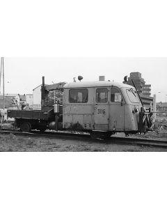 Superline Lokomotiver, nmj-superline-sj-mtr-56-motortralle-MTR56, NMJSMTR56