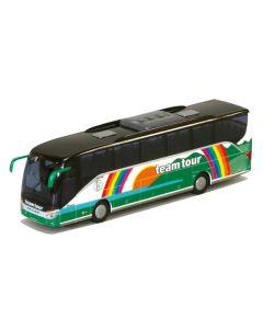 Busser, Team Tour Setra S 515HD, AWM75494