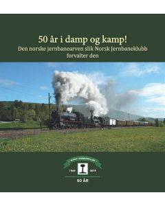 Bøker, , NJK50