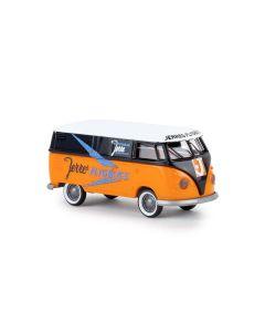 Varebiler, brekina-32717-jerres-flybuss, BRE32717