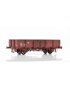 Superline Vogner, , NMJS Elo 0179-4