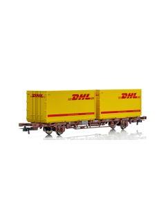 Topline Godsvogner, nmj-topline-507102-1-cargonet-lgns-dhl, NMJT507.102-1