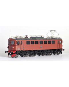 Lokomotiver Svenske, , JECF-A700