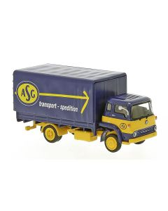 Lastebiler, , BRE35903