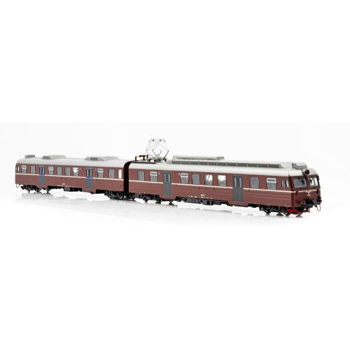 Topline Lokomotiver, , NMJT84.102