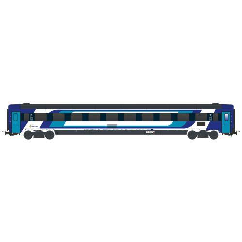 Topline Personvogner, , NMJT403.104