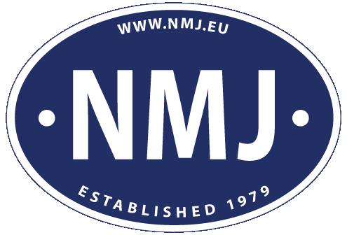 NMJ Europa Ug - www.nmj.eu